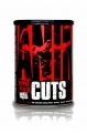 Animal Cuts 42 pack1.jpg