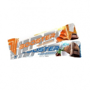 Trec Booster Protein Bar 100g