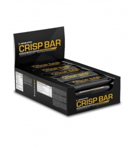 Baton Dedicated Crisp Bar 55g