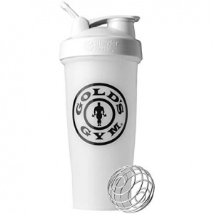 Gold's Gym Classic SHAKER