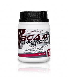 Trec BCAA G-Force 90caps