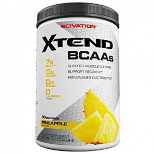 Scivation Xtend BCAA 414g