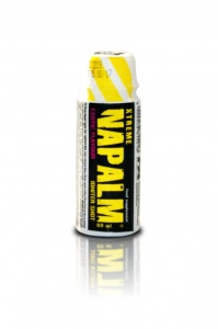FA Napalm Shot 60ml