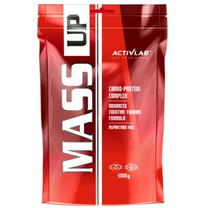 ActivLab Mass Up 5000g