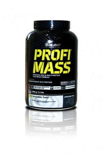Olimp Profi Mass 2500g.jpg