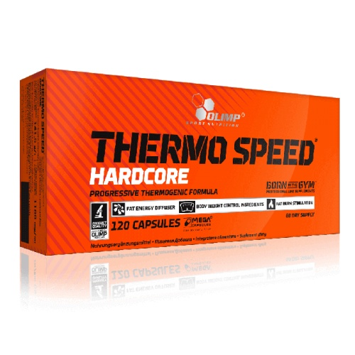 olimp-thermo-speed-hardcore.png