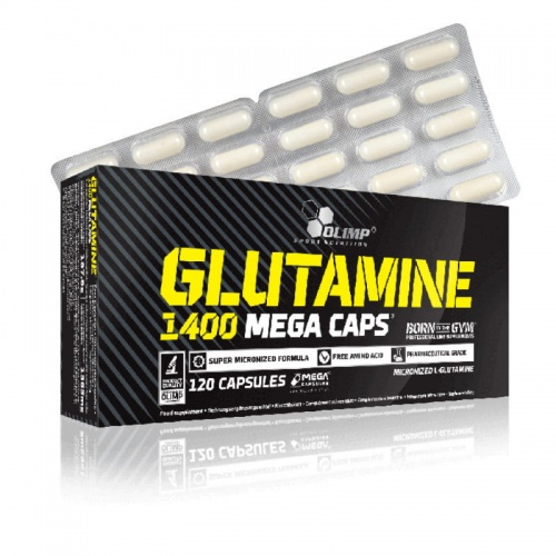 Olimp Glutamine 30caps.jpg