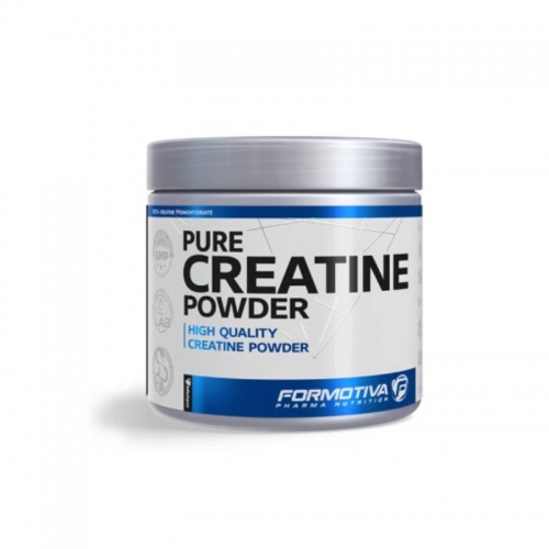 formotiva-pure-creatine-powder-250g.png