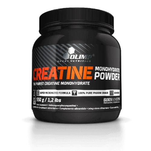 creatine-monohydrate-powder.png