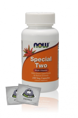 now foods special two 240 veg caps.png