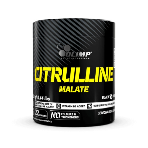 citrulline_malate_sleeve_200g__1.png