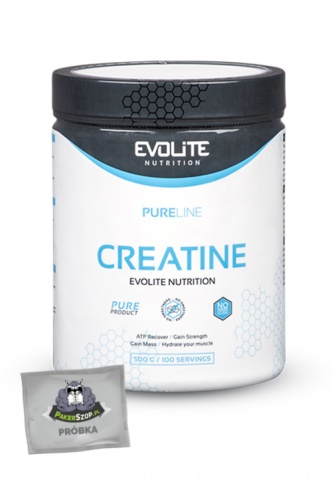 Evolite-Creatine-500g2.png