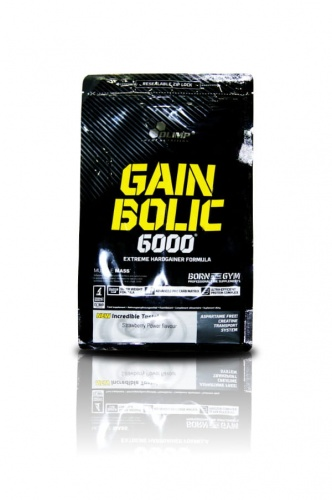 Olimp Gain Bolic 6000 1000g.jpg
